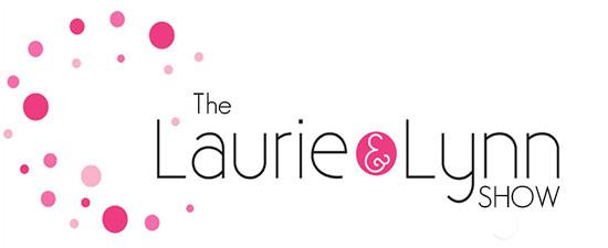 LLS-Logo